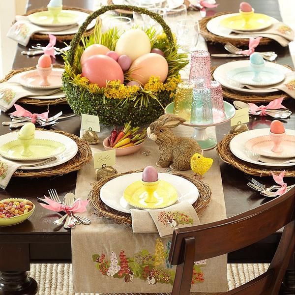easter-table-setting-pb1