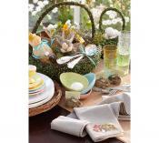 easter-table-setting-pb17