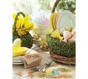 easter-table-setting-pb20