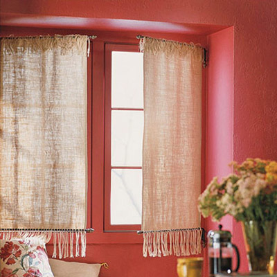 how-to-decorate-curtain