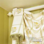 how-to-decorate-curtain1-9