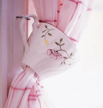 how-to-decorate-curtain3-1