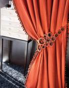 how-to-decorate-curtain3-3