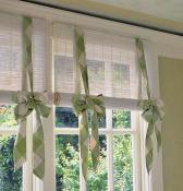 how-to-decorate-curtain3-6