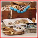 wp-content/uploads/2010/04/how-to-organize-jewelry02.jpg