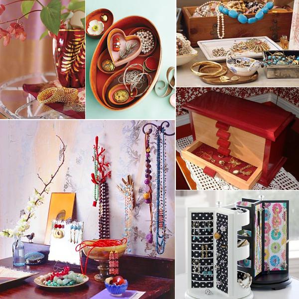 how-to-organize-jewelry1