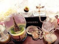 how-to-organize-jewelry3