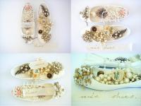 how-to-organize-jewelry5