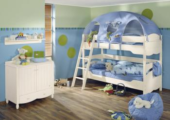 kids-double-bed-by-paidi-claire1