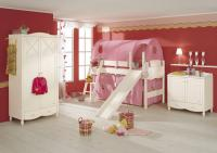 kids-double-bed-by-paidi-claire3