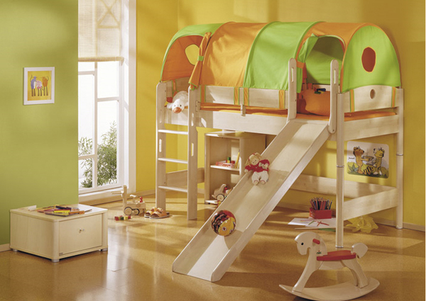 kids-double-bed-by-paidi-fleximo1