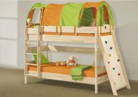 kids-double-bed-by-paidi-fleximo3