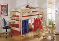 kids-double-bed-by-paidi-fleximo4