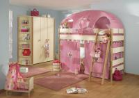 kids-double-bed-by-paidi-ondo2