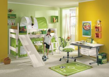 kids-double-bed-by-paidi-pinetta1