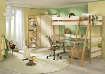 kids-double-bed-by-paidi-upgrade1-ondo