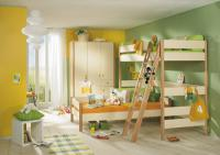 kids-double-bed-by-paidi-upgrade2-ondo