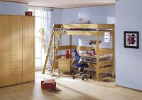kids-double-bed-by-paidi-upgrade3-varietta