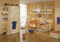 kids-double-bed-by-paidi-upgrade7-fleximo