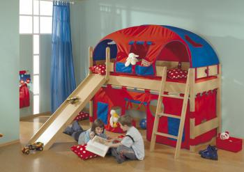 kids-double-bed-by-paidi-varietta1