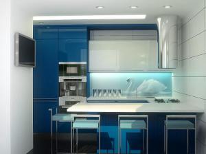 kitchen-backsplash-ideas-glass1