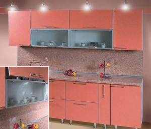 kitchen-backsplash-ideas-mdf-panel1