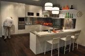 kitchen-trend-2010eurocucina1-2