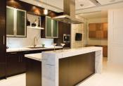 kitchen-trend-2010eurocucina2-3