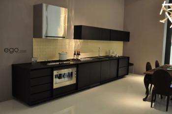 kitchen-trend-2010eurocucina3-1