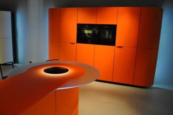 kitchen-trend-2010eurocucina4-1