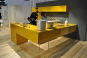 kitchen-trend-2010eurocucina4-2