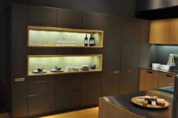 kitchen-trend-2010eurocucina5-1