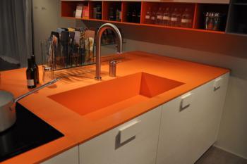 kitchen-trend-2010eurocucina6-1