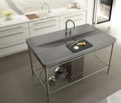 kitchen-trend-2010eurocucina6-2
