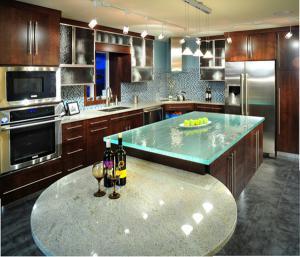 kitchen-trend-2010eurocucina7-1