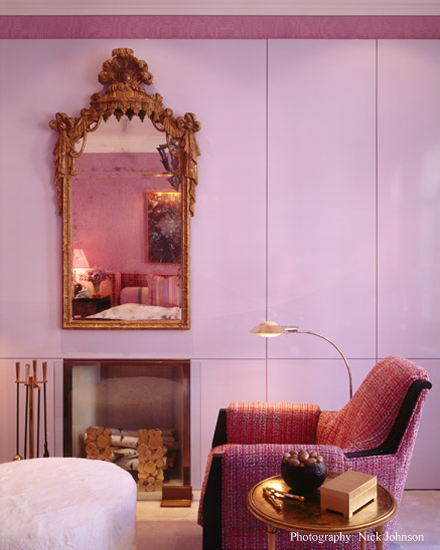 master-bedroom-by-color-king5