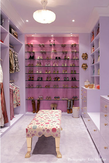 master-bedroom-by-color-king8