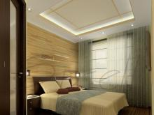 project-bedroom-ceiling13