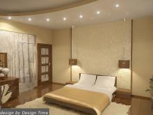 project-bedroom-ceiling16