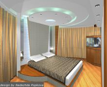 project-bedroom-ceiling17