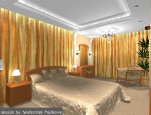 project-bedroom-ceiling19