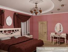 project-bedroom-ceiling2
