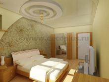 project-bedroom-ceiling21