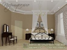 project-bedroom-ceiling3