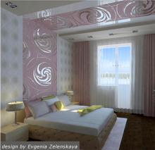 project-bedroom-ceiling5