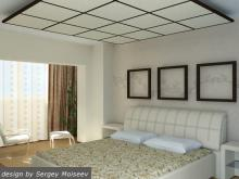 project-bedroom-ceiling6