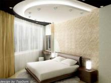 project-bedroom-ceiling8