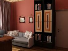 project-home-cabinet3-2
