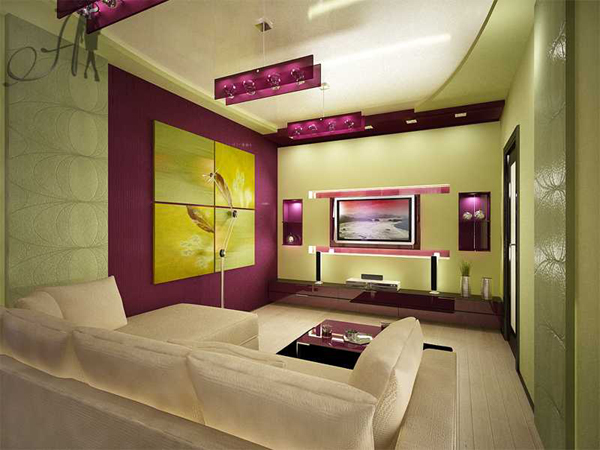 project-luxury-livingroom-ardiz1-1