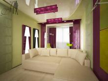 project-luxury-livingroom-ardiz1-3